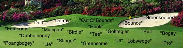 golftermer-1